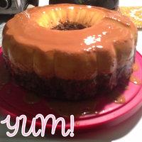 Betty Crocker™ Super Moist™ Favorites Milk Chocolate Cake Mix uploaded by Influenster M.