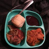 Stroehmann Rolls Stroehmann Brown 'n Serve Dinner Rolls, 12 oz uploaded by Mallory B.