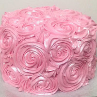 Wilton Icing Colors uploaded by Chanpreet W.