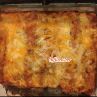 Kraft Mexican Taco Cheese Shredded uploaded by Sophear L.
