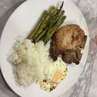 Assorted Pork Chops Tray uploaded by Liliana E.