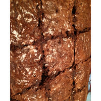 Ghirardelli Double Chocolate Brownie Mix uploaded by cαti s.