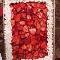 Litehouse Strawberry Sugar Free Glaze 13.5 Oz Tub uploaded by Katelynn S.