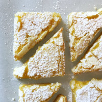 C&H Baker's Pure Cane Ultrafine Sugar 4 Lb Carton uploaded by Mandy C.