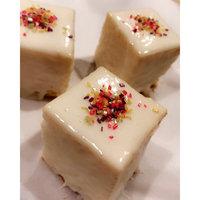 Betty Crocker™ Creamy White Rich & Creamy Frosting uploaded by Shabnam S.