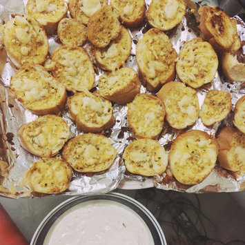 Photo uploaded to #InfluensterEats: Baking by Sana V.