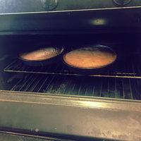 Baker's German's Sweet Chocolate Bar uploaded by breanna w.