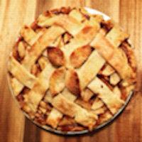 Musselman's Apple Butter uploaded by T M.