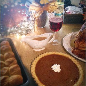 Photo uploaded to #InfluensterEats: Baking by Angela D.