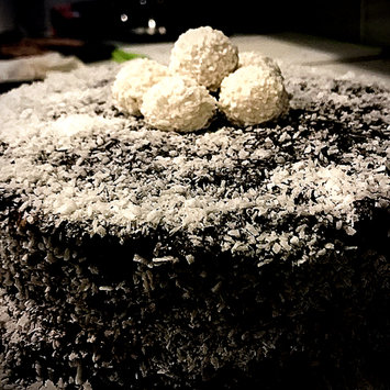 Photo uploaded to #InfluensterEats: Baking by Natalia W.