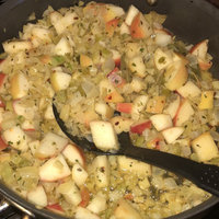 Bell's Traditional Stuffing uploaded by Nora G.