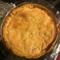 Pillsbury Pie Crusts uploaded by RajdulariStyle L.