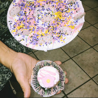 Wilton White Candy Melts uploaded by Aimee R.