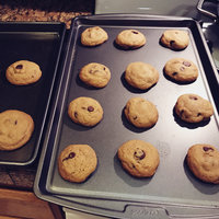 Ghirardelli Chocolate Chip Cookie Mix uploaded by Jan a.