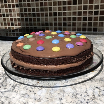 Photo uploaded to #InfluensterEats: Baking by Hannah W.