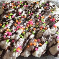 Duncan Hines German Chocolate Cake Mix 16.5 oz uploaded by Pranjali S.