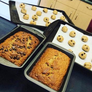 Photo uploaded to #InfluensterEats: Baking by Kiesha A.