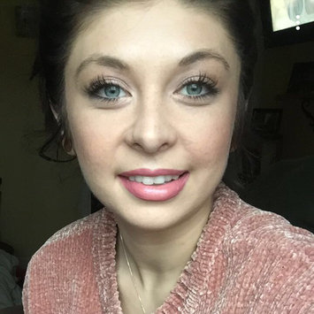 Kat Von D Everlasting Lip Liner uploaded by Lexi C.