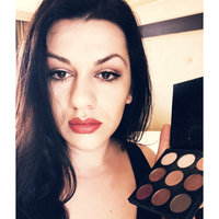StudioMakeup On-The-Go Eyeshadow Palette Cool Down uploaded by Nora G.
