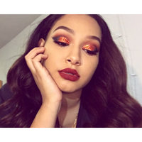 Milani Conceal + Perfect 2-in-1 Foundation + Concealer uploaded by Jazmin M.