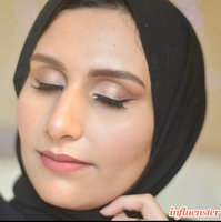 Max Factor Face Finity All Day Flawless 3 in 1 Foundation uploaded by Hanaa H.