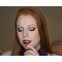 Estee Lauder Estée Lauder Sultry & Smoky EyeShadow Palette, Sultry Nudes uploaded by Kelley W.