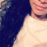 eos® Shimmer Lip Balm uploaded by Bhagya A.