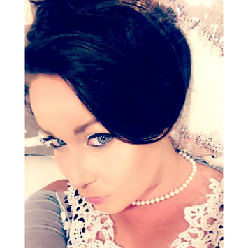 Photo uploaded to #HolidayLooks by Megan S.