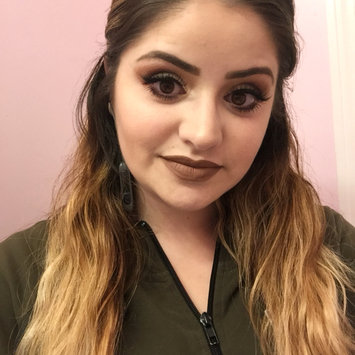 Kylie Cosmetics Kylie Lip Kit uploaded by Debbie C.