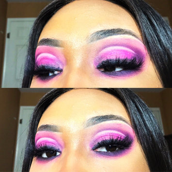 Photo uploaded to #HolidayLooks by Kasie D.