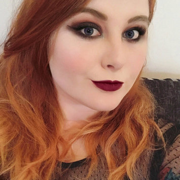 Photo uploaded to #HolidayLooks by Deanna B.