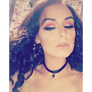 Photo uploaded to #HolidayLooks by Ashleigh H J.