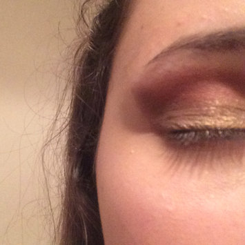Photo uploaded to #HolidayLooks by Shannon E.