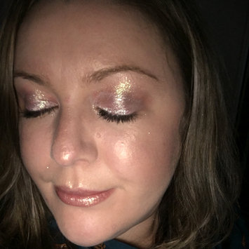 Photo uploaded to #HolidayLooks by Kayleigh S.