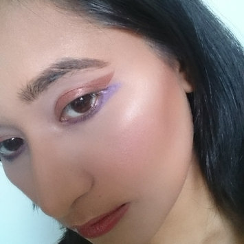 Photo uploaded to #HolidayLooks by Charmy M.