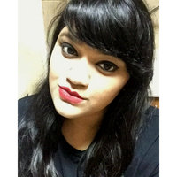SEPHORA COLLECTION Color Lip Last uploaded by Stelida -.