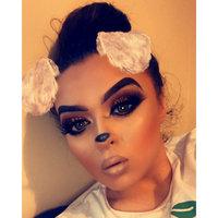 Barry M Cosmetic Metallic Lips Kit uploaded by Joanne G.