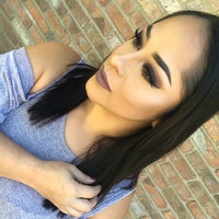 Anastasia Beverly Hills uploaded by Elizabeth G.