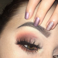 Anastasia Beverly Hills Modern Renaissance Eye Shadow Palette uploaded by Ree R.