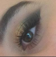 Maybelline Eyestudio® ColorTattoo® 24 HR Cream Gel Eye Shadow uploaded by nkx ..