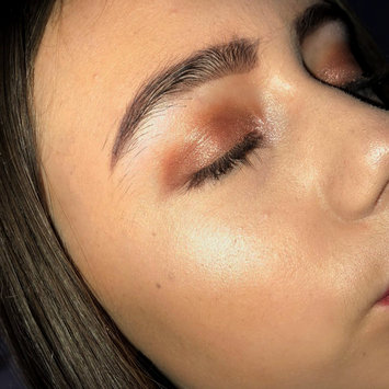 Photo uploaded to #HolidayLooks by mollie t.