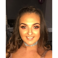 MAC Eyeshadow - Im Into It uploaded by Chelsea-Louise C.