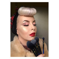 Kylie Cosmetics℠ By Kylie Jenner Koko Kollection Face Palette uploaded by Ashley P.