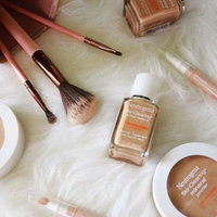 Neutrogena® SkinClearing Oil-Free Makeup uploaded by Brittney C.