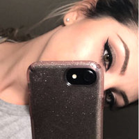 Kiss® Looks So Natural Lashes uploaded by Chantel P.