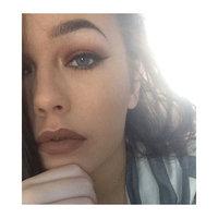 L'Oréal Infallible Super Slim Liner uploaded by Katie G.