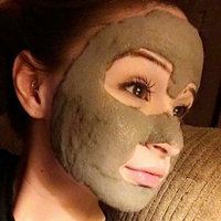 Elizavecca Milky Piggy Carbonated Bubble Clay Mask uploaded by Brandi S.
