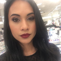Laura Mercier Lip Colour uploaded by Jade M.