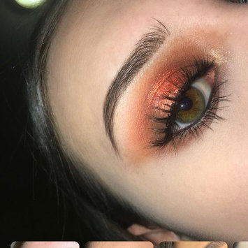 Photo uploaded to #HolidayLooks by Alexis B.
