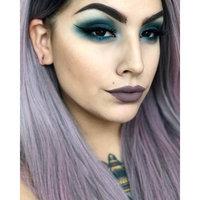 Anastasia Beverly Hills Subculture Eyeshadow Palette uploaded by Cinzia N.